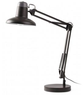 Lampe ajustable SNAP 15W de Faro Barcelona