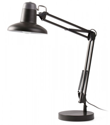 Adjustable lamp SNAP 15W by Faro Barcelona