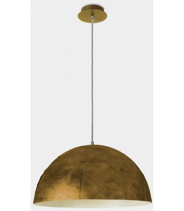 Lámpara colgante NEO 60W de LEDS C4