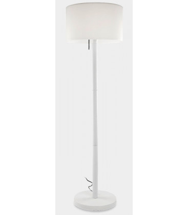 Floor lamp MOONLIGHT 30W by LEDS C4