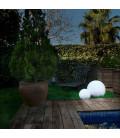 Garden lamp CISNE 23W by LEDS C4