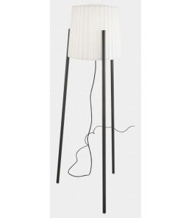Lampadaire BARCINO 100W de LEDS C4