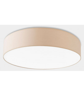 Ceiling lamp BOL by LEDS C4