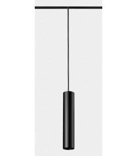 VELA 3W low voltage de LEDS C4