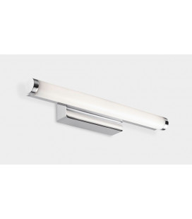 Aplique TOILET SLIM de LEDS C4