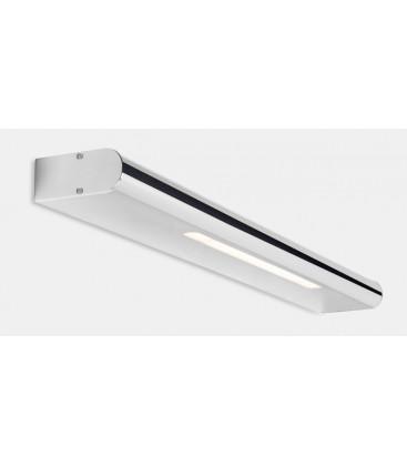 Wall lamp SPLASH by LEDS C4