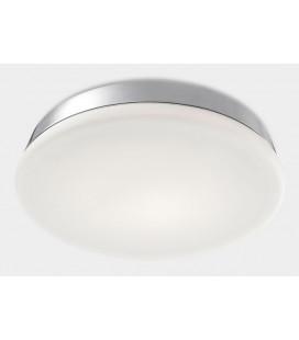 Plafón CIRCLE 24W de LEDS C4