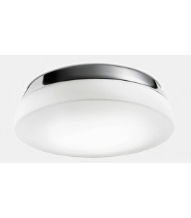 Downlight DEC 2x40W by LEDS C4
