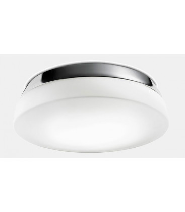 Downlight CIRCLE 24W by LEDS C4