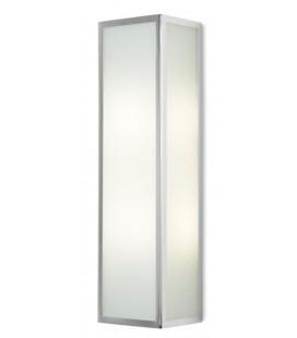 Applique FLOW 2x46W de LEDS C4