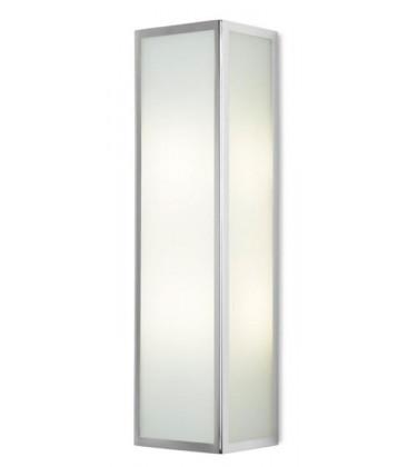 Plafón DEC 2x40W de LEDS C4