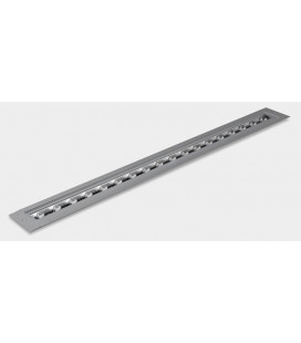 Wallwasher CONVERT RECESSED 40W by LEDS C4