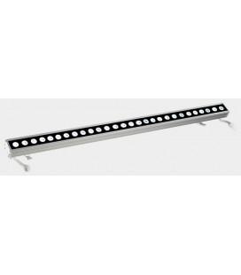 Lèche-murs TRON de LEDS C4