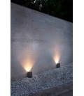 Lèche-murs NOBORU 16W de Faro Barcelona