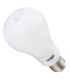POMA LED bulb 10W by LedBAY