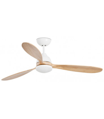 Ventilateur POLARIS de Faro Barcelona
