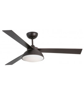 Ceiling fan RODAS by Faro Barcelona