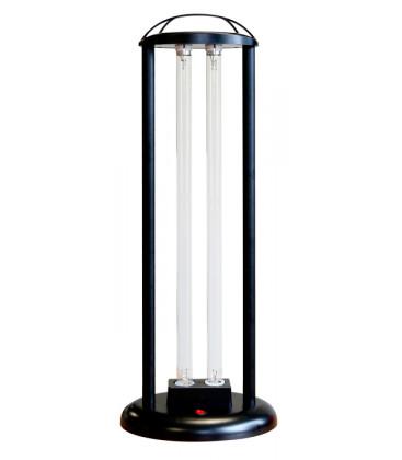 Linterna Esterilizadora UVCTORCH de Roblan