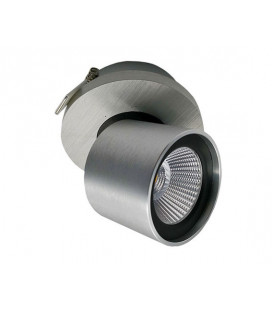 Adjustable lamp LC260 5W by YLD