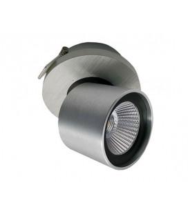 Lámpara orientable LC260 5W de YLD