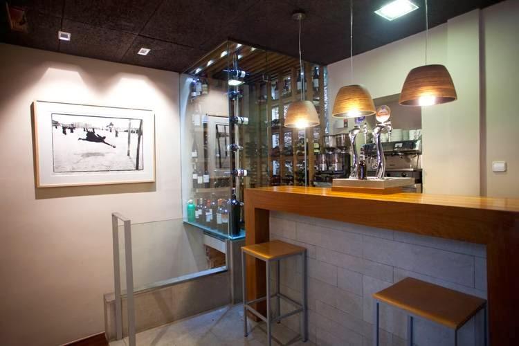 Proyectos realizados ledsolintel - Clinica dental basterra ...
