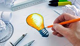 Proyecto de iluminación LED