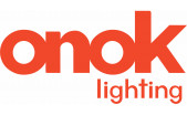 Onok Lighting