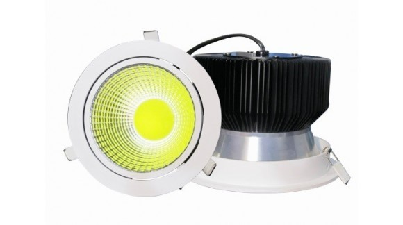 Standards that must comply with a led lamp according to the law