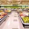 Guía de iluminación LED para tiendas de alimentación