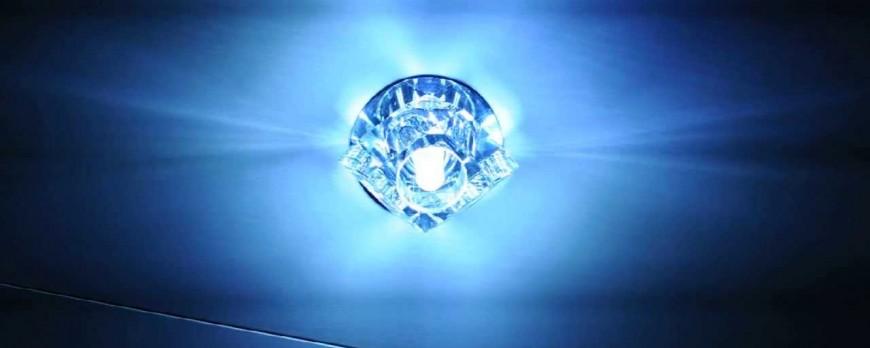 Cómo evitar el parpadeo de las lámparas LED