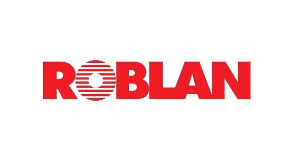 Novedades de Roblan