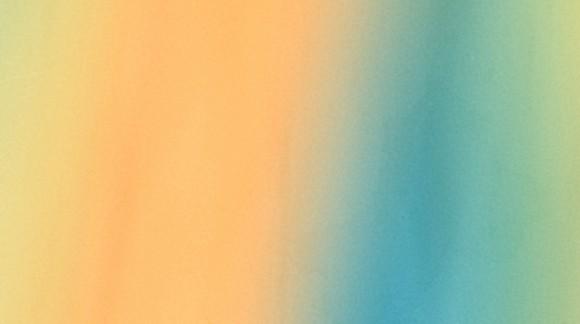 Temperatura de luz regulable: la bombilla IOT de Roblan