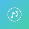 Música y luz: la bombilla POP de Roblan
